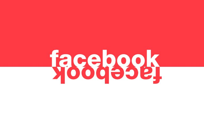 facebook-changements-blogue
