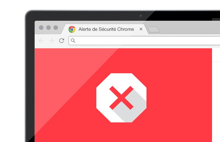 alerte-securite-chrome-rouillier