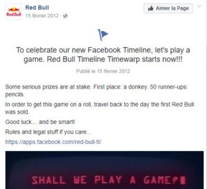 conseil-marketing-facebook-redbull-milestone