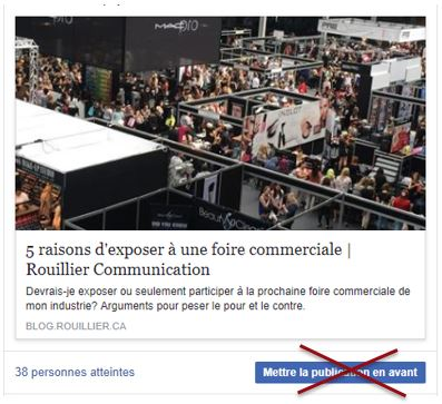 eviter-le-bouton-boost-post-mettre-en-avant-marketing-facebook