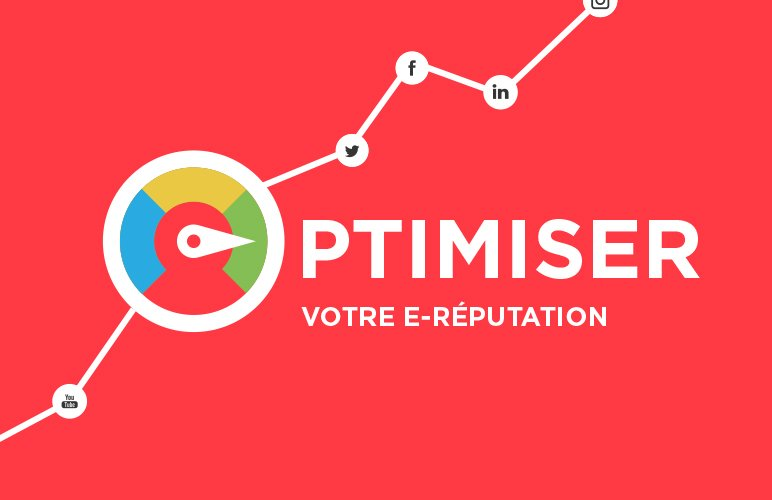 optimiser-votre-e-reputation-rouillier-strategie-marketing