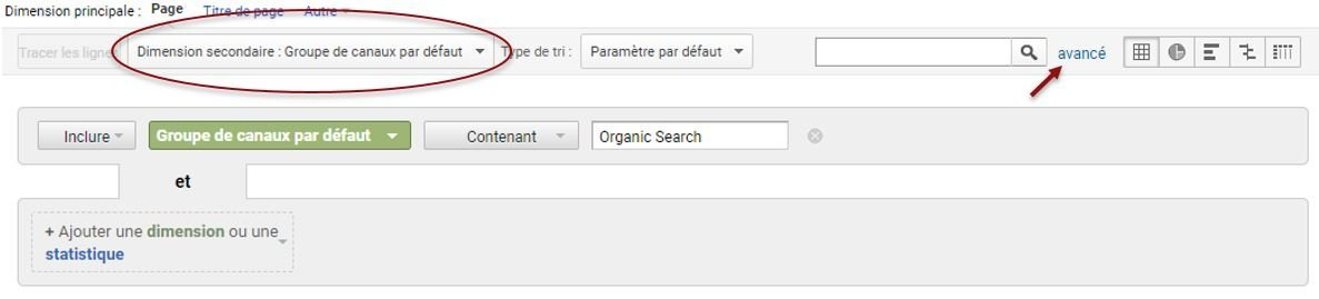 rapport-de-page-google-analytics